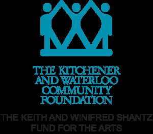 KWCF-Keith-Winifred-Shantz