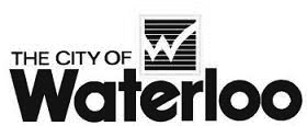 Waterloo logo-bw