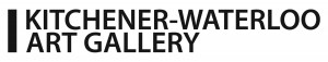 Kitchener-Waterloo Art Gallery company