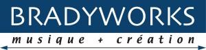 bradyworks_newlogo_col
