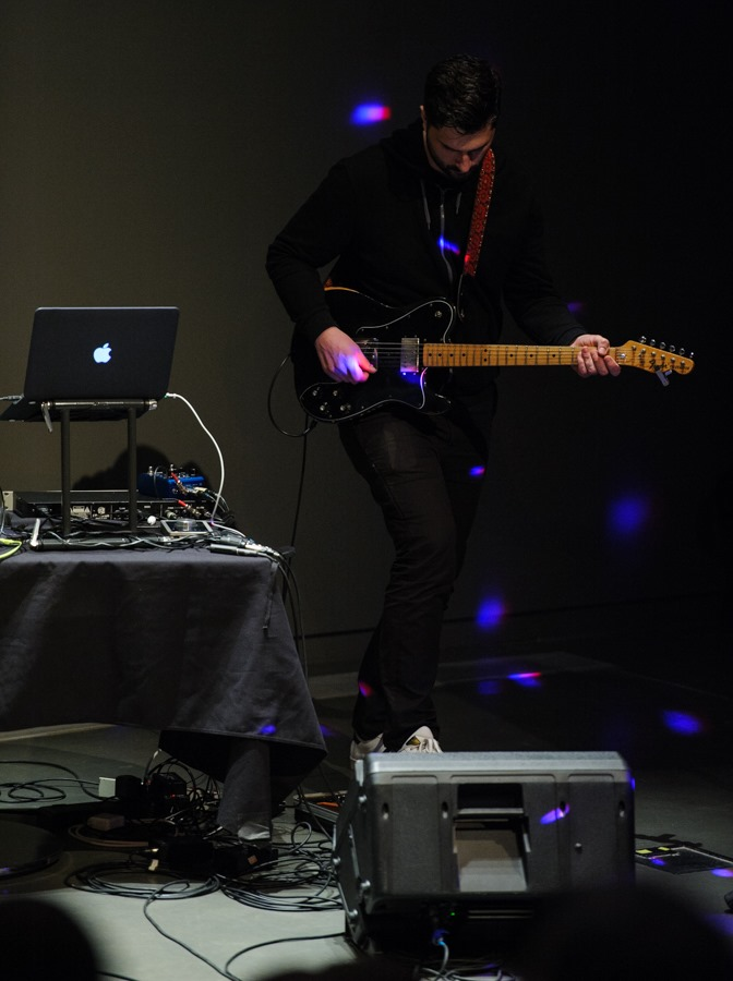 NUMUS Disco-Next performance Nov 2015 135