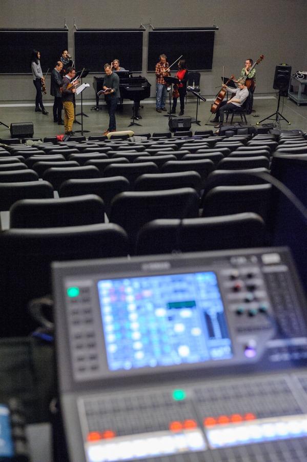 NUMUS_Disco-Next_rehearsal_Nov2015 026