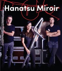 hanatsu