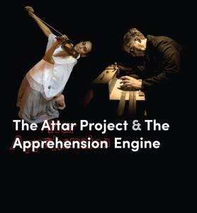 attar-project
